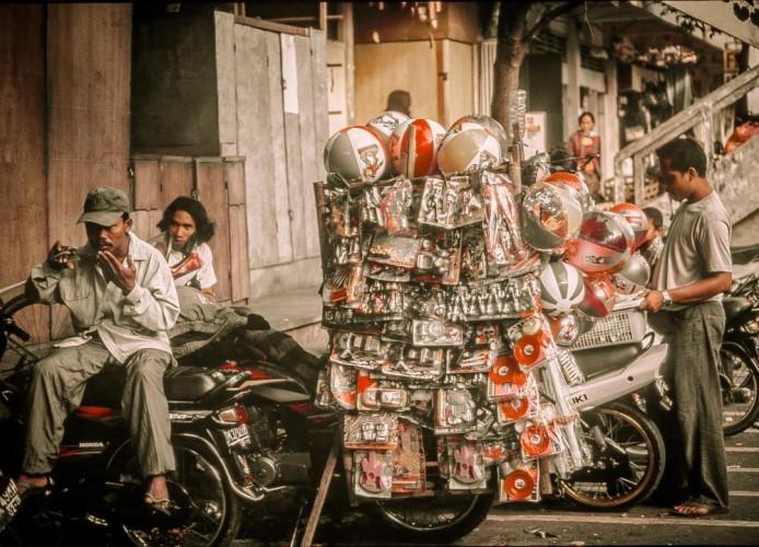 Bali_0039