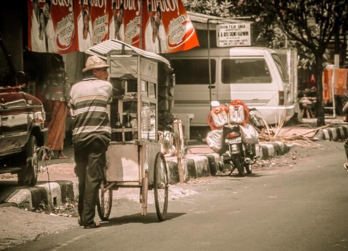 Bali_0137