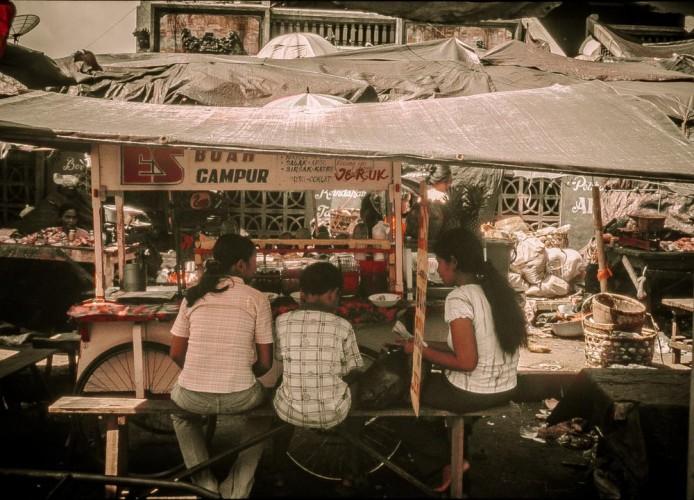 Bali_0143