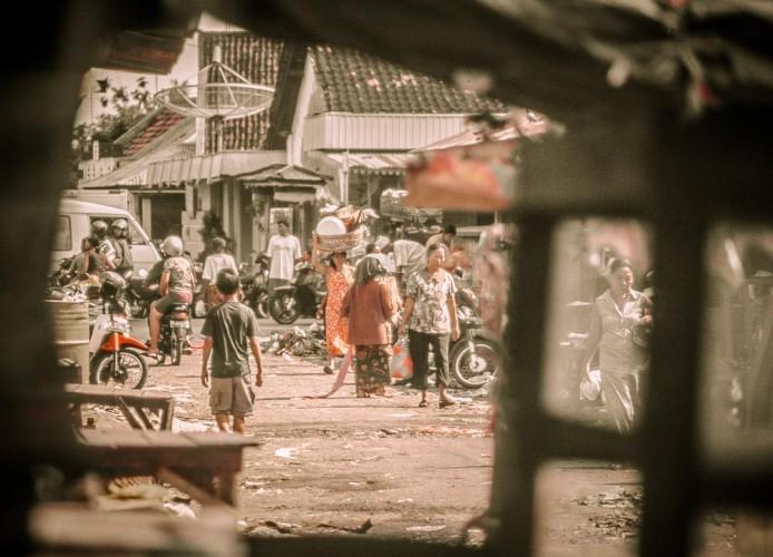 Bali_0149