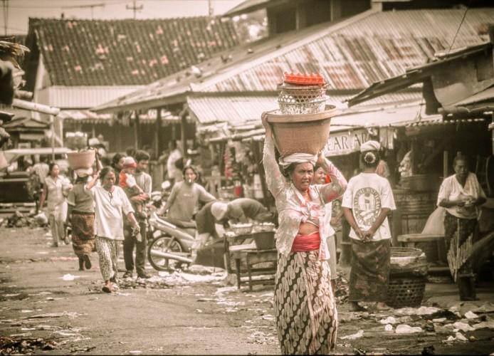 Bali_0153