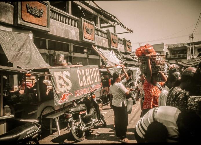 Bali_0154