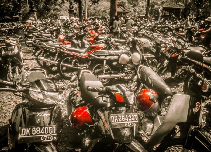 Bali_0156