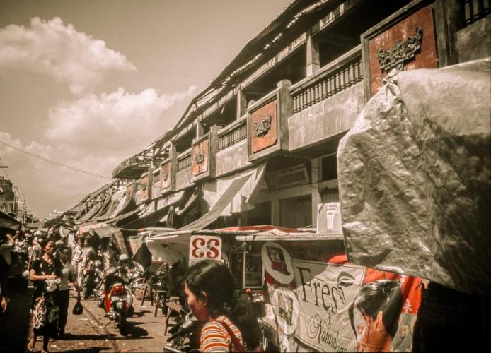 Bali_0159