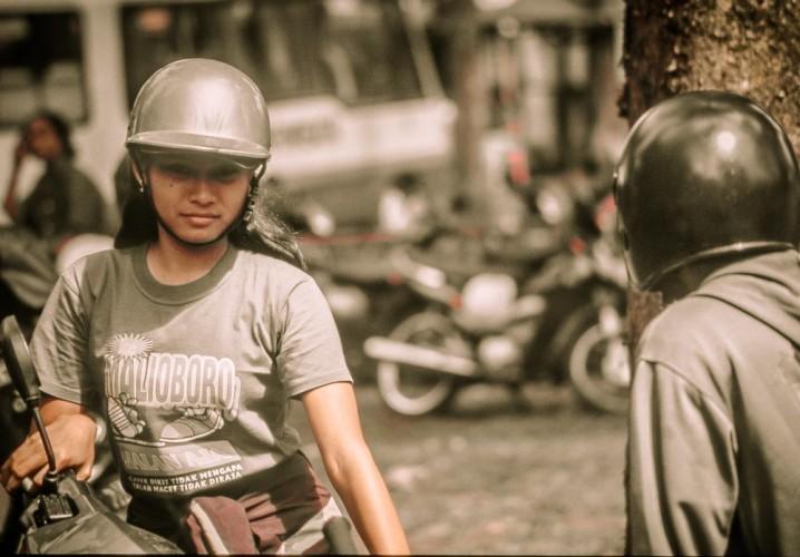 Bali_0160
