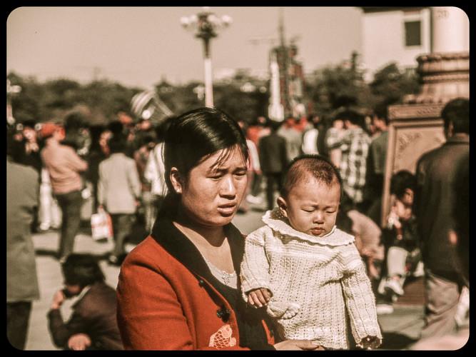 2004_Peking_0008