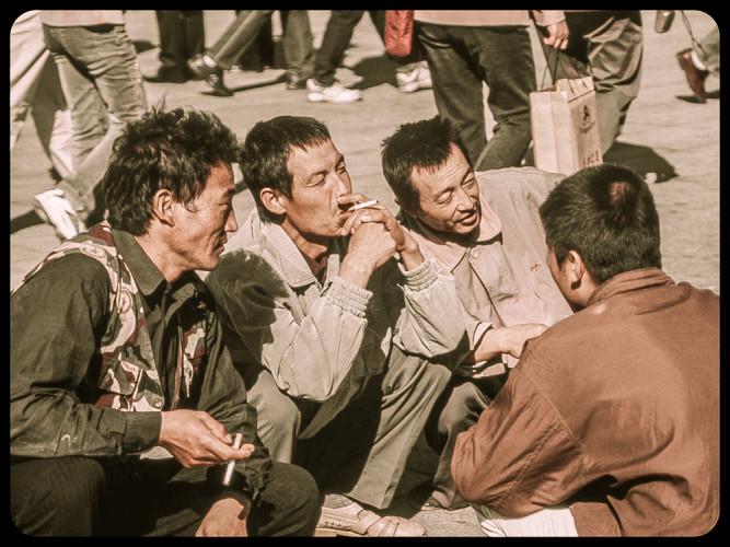 2004_Peking_0017