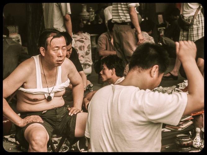 2004_Peking_0161