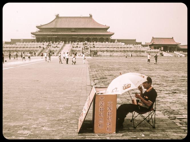 2004_Peking_0254
