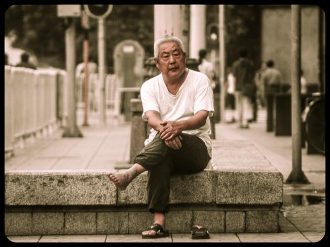 2004_Peking_0396