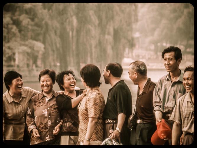 2004_Peking_0481