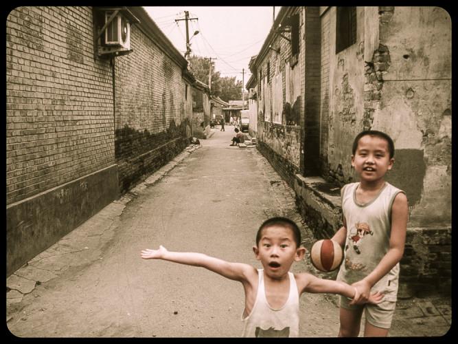 2004_Peking_0496