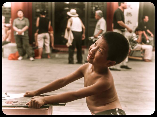2004_Peking_0554