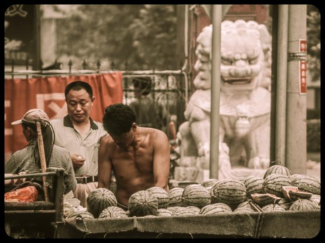 2004_Peking_0562